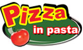 PizzainPasta